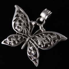 Osmanlı Takı madalyon