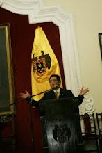 Jorge Marquez