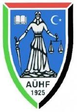 Ankara Hukuk
