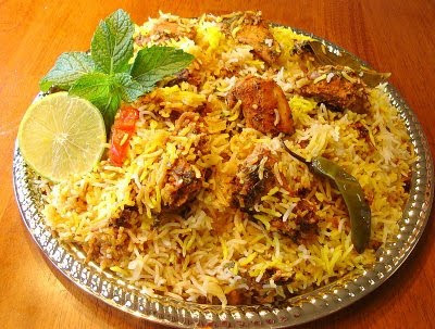 Urdu recipes pakistani indian urdu recipes forumfinder Choice Image