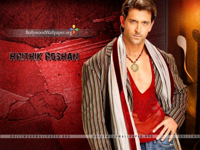 Wallpapers Of Hrithik Roshan. Hrithik Roshan Wallpapers 2011