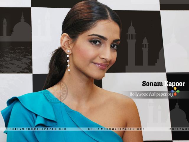 hd wallpapers of sonam kapoor. tattoo hd wallpapers of sonam