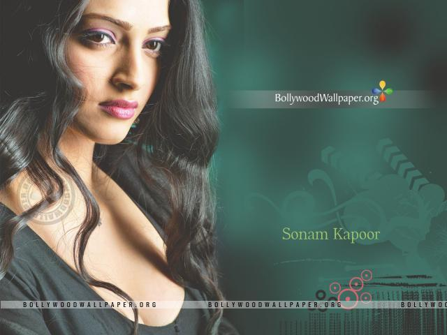 latest wallpapers of 2011