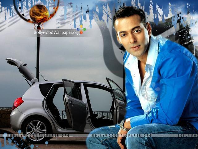 salman khan latest wallpapers. Salman Khan Latest Wallpapers.