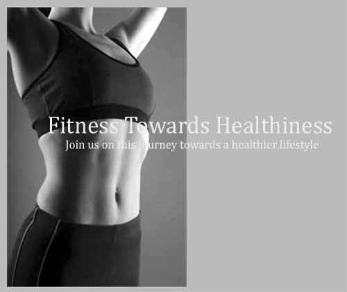 Fitness Towards Healthiness