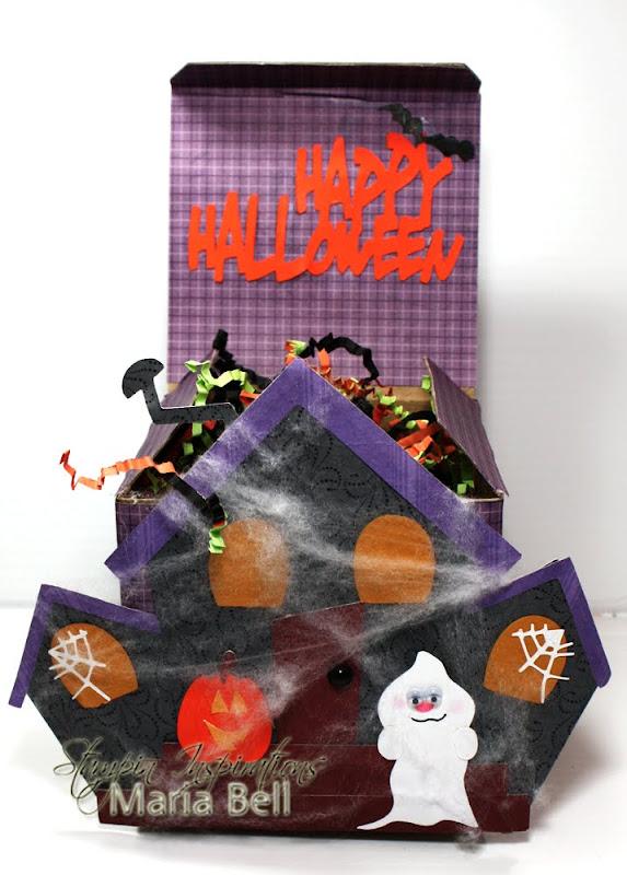 Inspiração halloween +  IMG_7539+copy