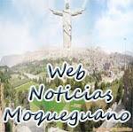 Web Noticias de Moquegua
