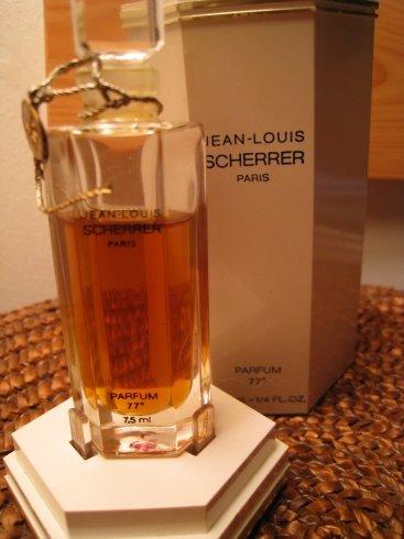 Louis arden 06003 цена