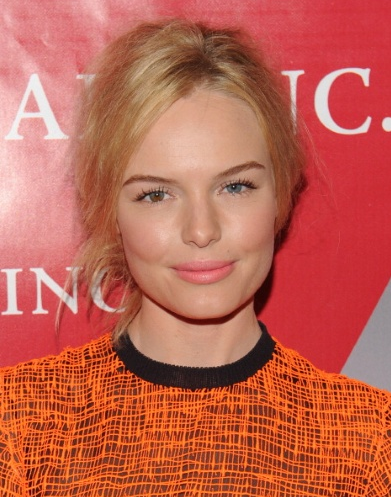 banco santander bncl. kate bosworth blue crush. kate
