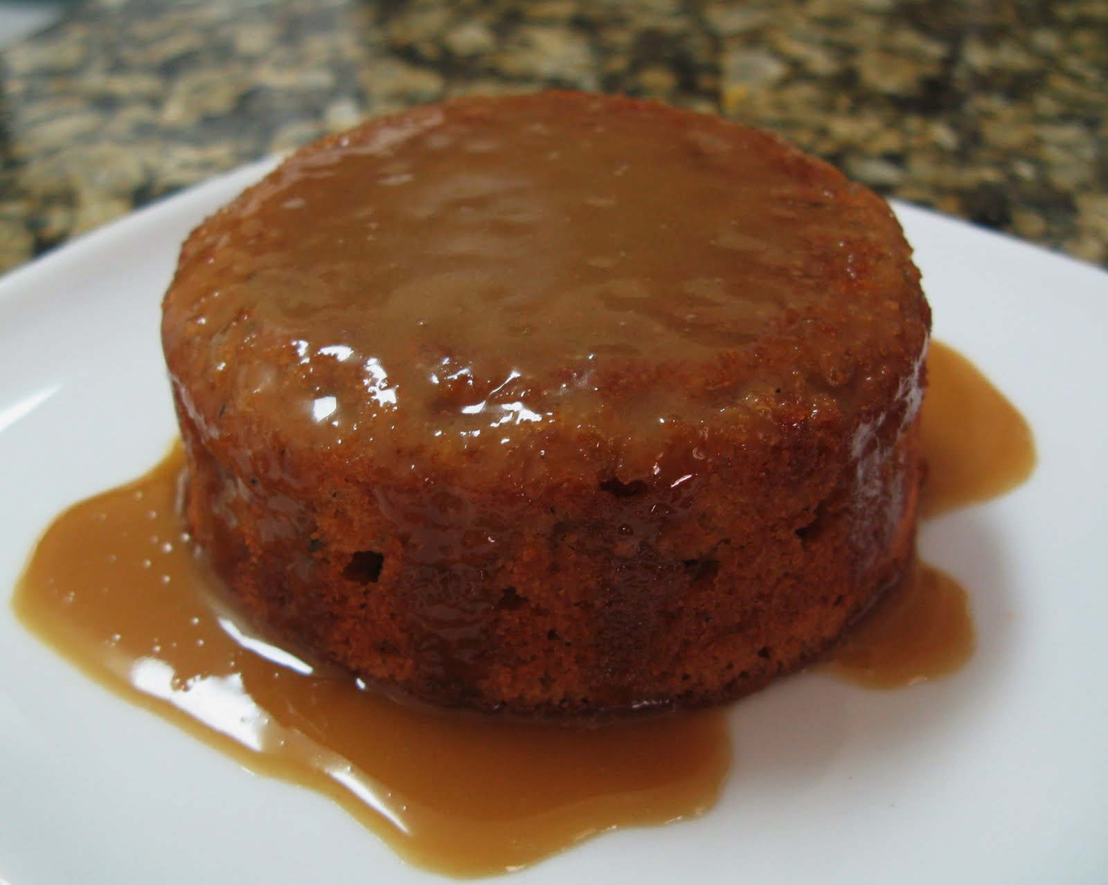 pudding sticky toffee pudding sticky toffee pudding with sticky toffee ...