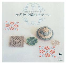 Revista_Ondori Crochet
