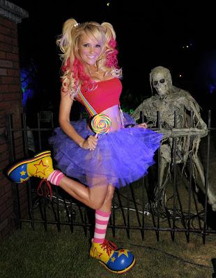 http://3.bp.blogspot.com/_T8waSVaPzUs/SQYcK-ELTxI/AAAAAAAABSM/5Kwcp0refdQ/s400/bridget_marquardt_playboy_halloween2.jpg