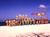 Bali Festival