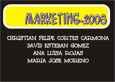 marketing-2008