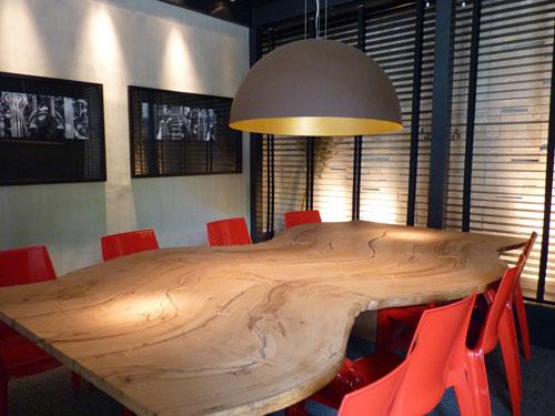 casa cor trio 2010. Black Bedroom Furniture Sets. Home Design Ideas