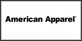 SponsorAmericanApparelLogo $10 Off $10 American Apparel Coupon%catagory
