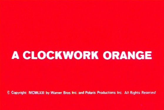 the synopsis and aspects of psychology in a clockwork orange Read this full essay on the psychology of violence in a clockwork orange very  few modern  the main foci are the several aspects of evil, violence, and sexual  acts committed by alex and his gang members  patient visit summary report.