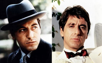 the godfather case study