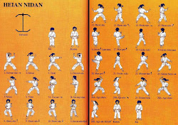 Heian Nidan