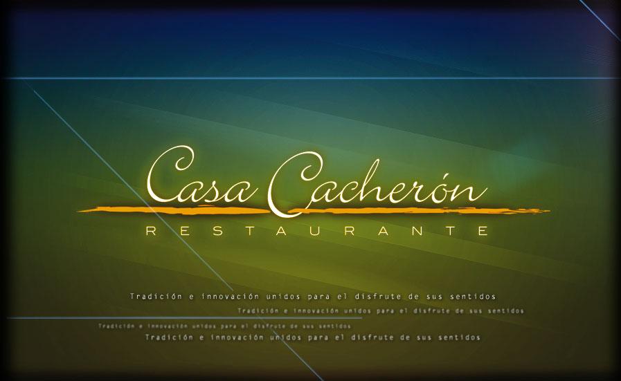 Restaurante Casa Cacherón - Isla Cristina