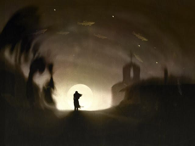 http://3.bp.blogspot.com/_T9NMqw77oIc/TO5qQ24wTpI/AAAAAAAAAEQ/-v5XSV0dNuc/s640/1280x960+Dark+Autumn+Night+Desktop.jpg%20