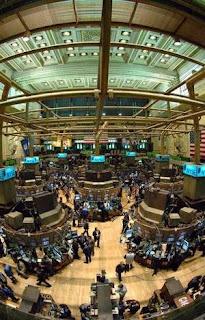 stock market premarket futures trading