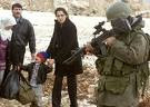 Palestina Livre!