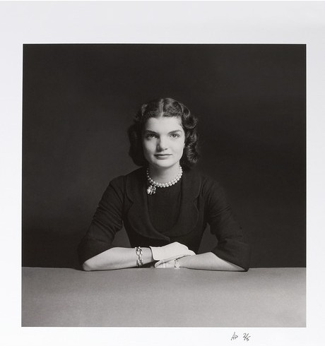 Jackie Kennedy Fashion  Lady on Political Style  The First Ladies  Jacqueline Kennedy