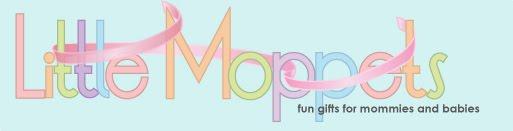 Little Moppets