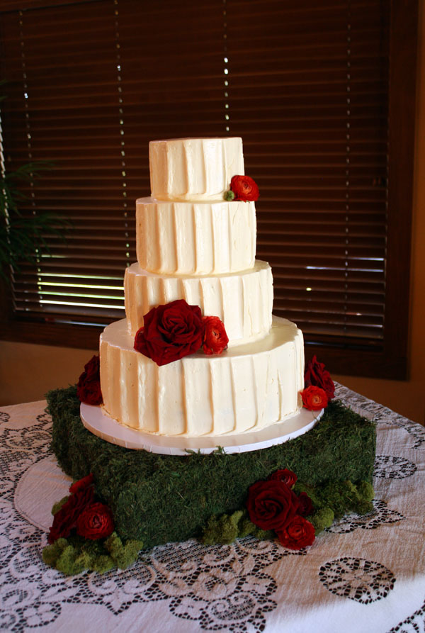 Image Result For Red Rose Centerpieces For Weddings