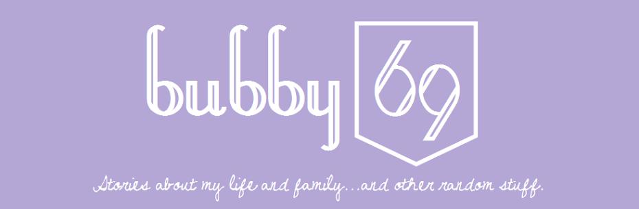 bubby69