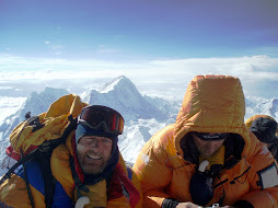 Everest 2006