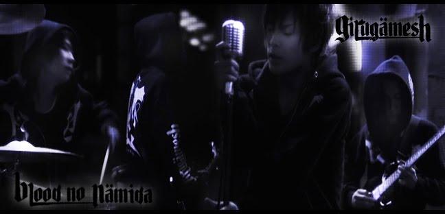 Blood no Namida Fansub