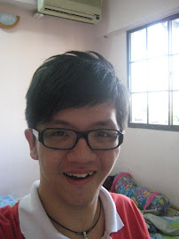 De Zhi is me..