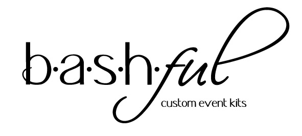 b.a.s.h.ful custom event kits