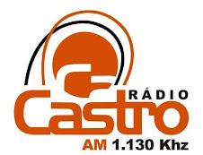 radio castro