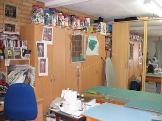 mademoiselle 320 sewing machine