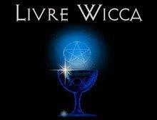 Livre Wicca