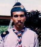 En Imran b. Mohd Yusuf
