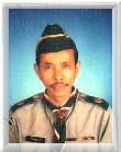 En.Mohd.Khalid Hj.Mohd.Yusof