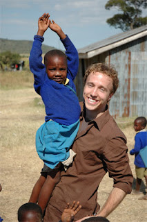 "craig kielburger essay For example, one teen activist, craig kielburger, made a website called ""free the children"" it raises money for child labor craig was inspired by a story he read about iqbal masih, who was sold into slavery at age 4, and spoke out for child labor until he was murdered at 12."