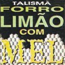 1 >DISCOGRAFIA COMPLETA DA LIMÃO COM MEL