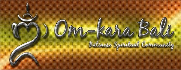 Om - Kara Bali