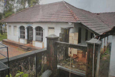 mohanlal-old-house