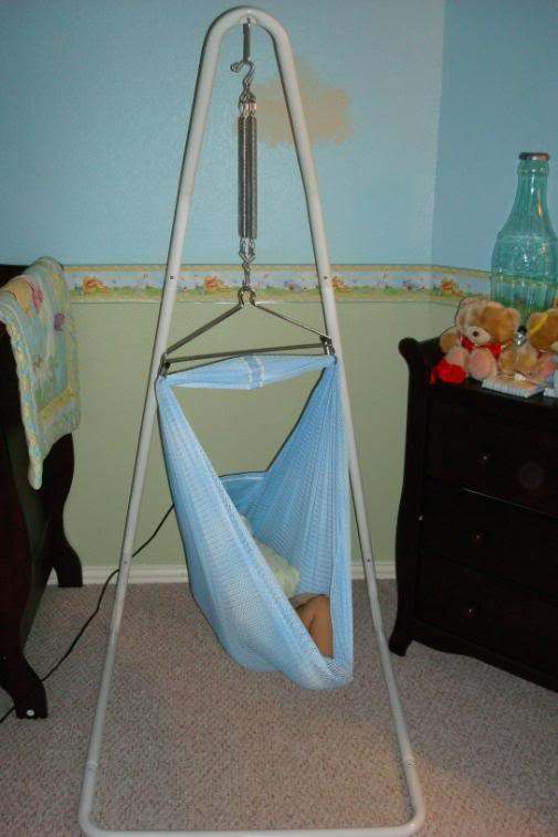 the question i have always been asked about the sarong hammock is whether it is safe for use for babies  i believe that it is safe for use in older infants     the sarong hammock  rh   kairos2