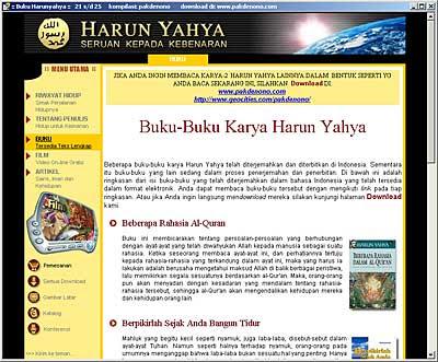 quraysh shihab menjawab pdf free