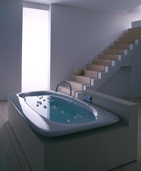 Fabrikken inspirasjon bad for Future bathroom designs