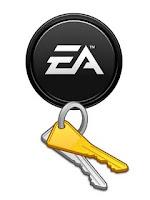 Lançamentos 2011 Downloads  EA Games Generic Multi Keygen v214