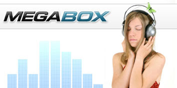 Lançamentos 2012 Downloads Megabox BETA