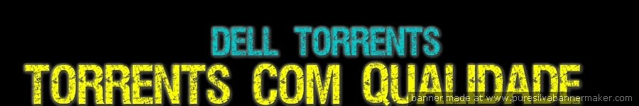 DELL TORRENTS
